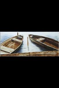 "Canvas Art 71""W, 32""H [201299]"
