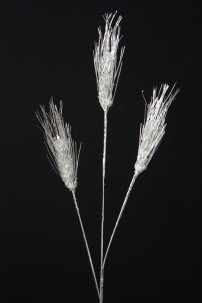 Crystal Spray Wheat Clear 3 Count [CRYWHECLR3]