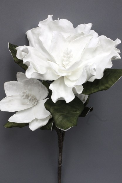 White foam flower 35 ff2293 mightylinksfo