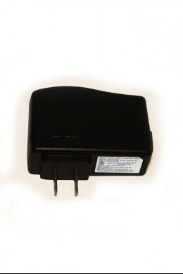 22W Transformers for 60L/96L Incandescent Models [184003]
