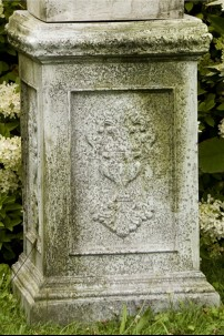 Grif Pedestal 26 [367139]
