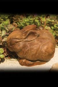 Pet Bunny 4 [367143]