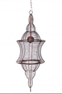 Lantern Chandelier 36 Inch [901281]