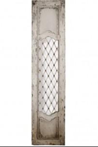 Decorative Wood Panel 901285
