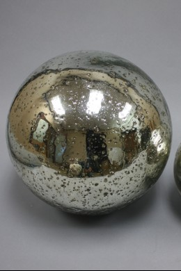 Glass Sphere Large 12 Inch 901290