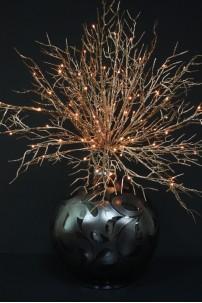 Bronze Coral 72 Light [BRNZCRL72]