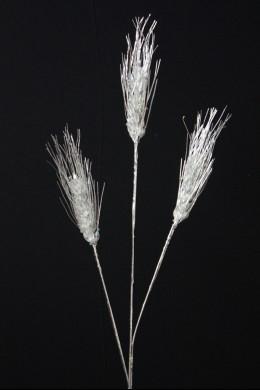 Crystal Spray Wheat Clear 3 Count [CRYWHECLR3]