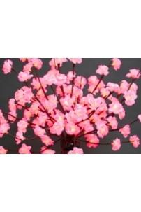 Pink Mini Rose 60 Light [PKMR60]