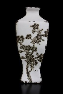 In Bloom Vase [V11525]